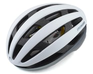 Specialized Airnet Road Helmet w/ MIPS (Satin White/Ice Blue/Cast Blue Metallic) | product-also-purchased