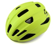 Specialized Align II Helmet (HyperViz/Black Reflective) | product-also-purchased