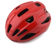 Specialized Align II Helmet (Gloss Flo Red) | product-also-purchased