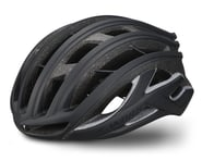 Specialized S-Works Prevail II Vent Helmet (Matte Black) | product-also-purchased