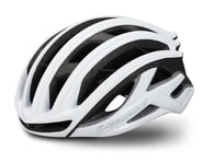 Specialized S-Works Prevail II Vent Helmet (Matte Gloss White/Chrome) | product-also-purchased