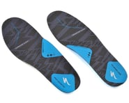 Specialized Body Geometry SL Footbeds (Blue) (Medium Arch) | product-also-purchased