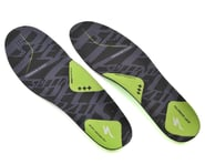 Specialized Body Geometry SL Footbeds (Green) (High Arch)   product-also-purchased
