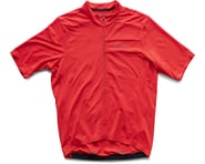 Specialized Men's RBX Merino Jersey (Red) | product-also-purchased