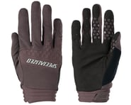 Specialized Men's Trail-Series Shield Gloves (Cast Umber) | product-related