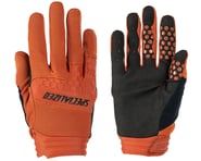 Specialized Men's Trail-Series Shield Gloves (Redwood) | product-also-purchased