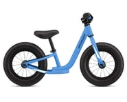 Specialized 2020 Hotwalk (Gloss Neon Blue/White) | product-also-purchased