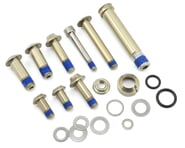 Specialized Bolt/Pivot Kit (2011-13 Epic)   product-also-purchased