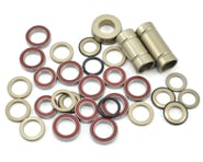 """Specialized Suspension Bearing Kit (2013-16 Enduro 26/650b/29"""") 