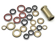 Specialized Suspension Bearing Kit (2014-16 Epic)   product-also-purchased
