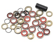 Specialized Suspension Bearing Kit (2013-15 Camber FSR)   product-also-purchased