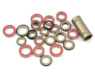 Specialized Suspension Bearing Kit (2016-18 Camber FSR)   product-also-purchased