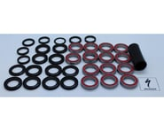 Specialized 2017+ Enduro FSR Bearing Kit   product-also-purchased