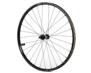 Specialized Roval Traverse Rear Wheel (Black/Charcoal) | product-also-purchased
