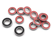 Specialized Bearing Kit (Stumpjumper/Levo FSR) | product-also-purchased