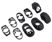 Specialized Venge Headset Spacer Kit (Black) (9) | product-also-purchased