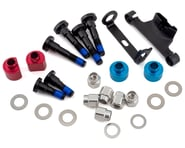 Specialized Levo FSR Motor Attachment Mount Bolts & Hardware Kit | product-also-purchased