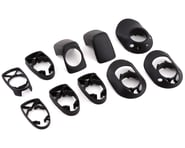 Specialized 2021 Tarmac SL7 Stem Cover, Spacer & Transition Kit (Black) | product-also-purchased