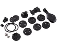 Specialized Accessory Mount Kit (Black) (Bryton/Cateye/Others) | product-also-purchased