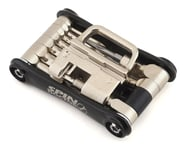 Spin Doctor Rescue 16 Multi-Tool | product-related