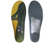 SQlab 215 Medium Arch Insole (Gold)   product-related