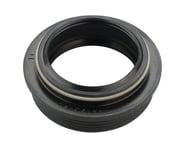 "Sr Suntour Suspension Fork Dust Seal (XCT, NVX, XCR 24"" Models) (28mm)   product-related"