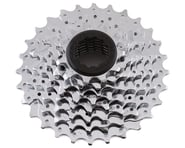 SRAM PG-830 Cassette (Silver) (8 Speed) (Shimano/SRAM) | product-related