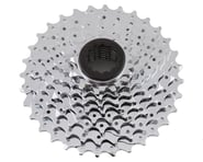 SRAM PG-950 Cassette (Silver) (9 Speed) (Shimano/SRAM) | product-also-purchased
