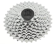 SRAM Cassette PG-950 11-34 9 speed | product-also-purchased