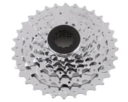 SRAM PG-730 7 speed Cassette (Silver) | product-also-purchased