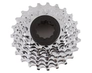 SRAM PG-850 Cassette (Silver) (8 Speed) (Shimano/SRAM) (12-23T)   product-also-purchased