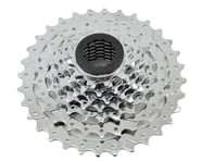 SRAM PG-850 8 Speed Cassette (Silver) | product-related