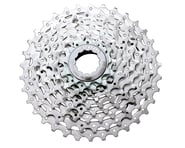 SRAM PG-990 Redwin 9 Speed Cassette (Silver/Red) | product-also-purchased