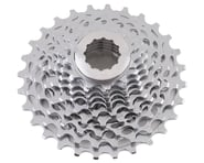SRAM PG-1070 Cassette (Silver) (10 Speed) (Shimano/SRAM) | product-related