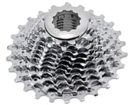 SRAM PG-1170 Cassette (Silver) (11 Speed) (Shimano 11 Speed) | product-related