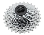 SRAM PG-1130 11-Speed Cassette | product-related