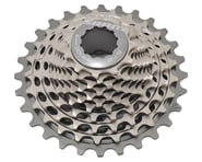 SRAM Red XG-1190 11-Speed Cassette A2 | product-related