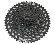 SRAM XG-1275 GX Eagle 12 Speed Cassette (Black) | product-related