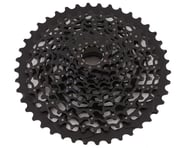 SRAM XG-1175 Cassette (Black) (11 Speed) (XD) | product-also-purchased