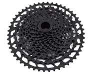 SRAM NX Eagle PG-1230 Cassette (Black) (12 Speed) (Shimano/SRAM) | product-also-purchased
