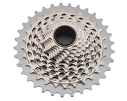 SRAM Red AXS XG-1290 Cassette (Silver) (12 Speed) (XDR) | product-related