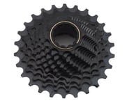 SRAM Force AXS XG-1270 Cassette (Black) (12 Speed) (XDR) | product-also-purchased