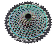 SRAM XG-1299 XX1 Eagle 12 Speed Cassette (Rainbow) (10-50T) | product-also-purchased