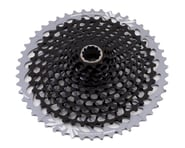 SRAM XG-1295 X01 Eagle AXS Cassette (Black) (12 Speed) (XD) | product-related
