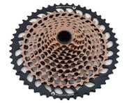 SRAM XG-1299 XX1 Eagle Cassette (Copper) (12 Speed) (XD) | product-related