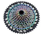 SRAM XG-1299 XX1 Eagle 12 Speed Cassette (Rainbow) (10-52T) | product-also-purchased
