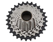 SRAM Force XG-1270 Cassette (Silver) (12 Speed) (XDR) | product-related