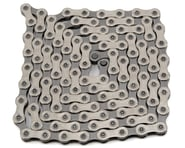 SRAM Rival 22 PC-1130 Chain w/PowerLock (Silver) (11 Speed) (114 Link) | product-also-purchased