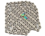SRAM PC X01 Eagle Chain w/ PowerLock (Silver) (12 Speed) (126 Links) | product-also-purchased