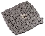 SRAM PC-1110 Chain w/ PowerLock (Silver) (11 Speed) (114 Links) | product-also-purchased